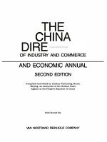 China Directory PDF