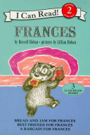 Frances 50th Anniversary Collection PDF