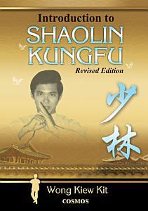 Introduction to Shaolin Kungfu PDF