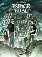 Espace Vital -