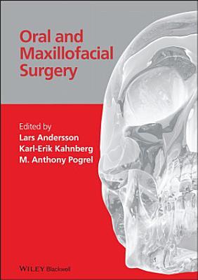 Oral and Maxillofacial Surgery PDF