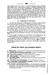 Jahrbücher für slavische Literatur, Kunst und Wissenschaft. Hrsg. von J. P. Jordan: Band 4