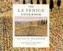 The La Fenice Cookbook
