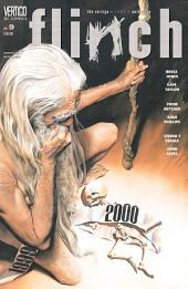 Flinch (1999-) #9