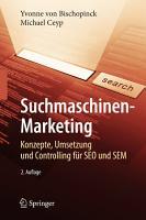 Suchmaschinen Marketing PDF