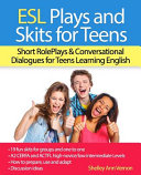 ESL Plays and Skits for Teens
