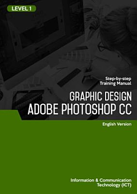 Adobe Photoshop CC Level 1  English version  PDF
