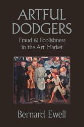 Artful Dodgers Book PDF