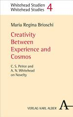 Creativity Between Experience and Cosmos