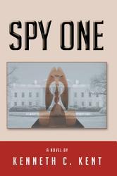 Spy One PDF