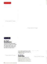 Containerisation International PDF