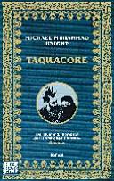 Taqwacore PDF
