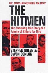 The Hitmen PDF
