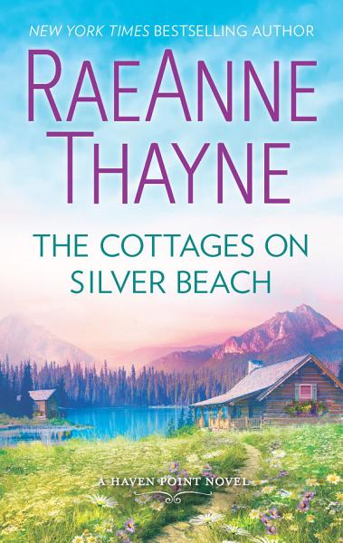 Download The Cottages on Silver Beach Book