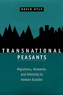 Transnational Peasants PDF