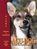 Acu Dog
