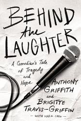 Behind The Laughter Book PDF