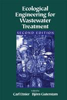 Ecological Engineering for Wastewater Treatment PDF