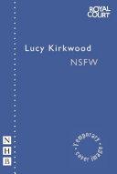 NSFW PDF