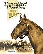 Thoroughbred Champions