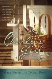 Charlie's Girl