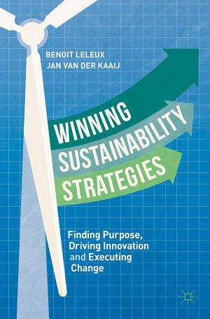 Winning Sustainability Strategies