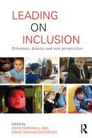 Leading on Inclusion PDF