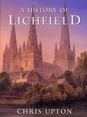 A History of Lichfield