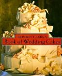 Beverly Clark s Book of Wedding Cakes PDF