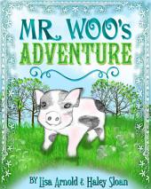 Mr. Woo's Adventure