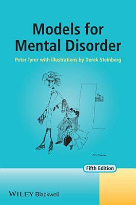 Models for Mental Disorder PDF