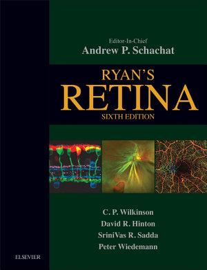 Ryan s Retina E Book PDF