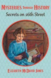 Secrets on 26th Street