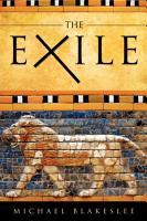 The Exile PDF