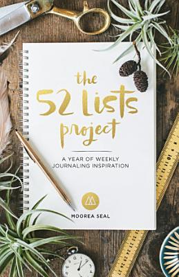52 Lists