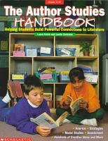 The Author Studies Handbook PDF