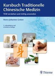 Kursbuch Traditionelle Chinesische Medizin PDF