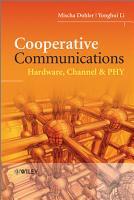 Cooperative Communications PDF