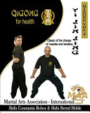 Yi Jin Jing   Classic of the Change of Muscles and Tendons PDF