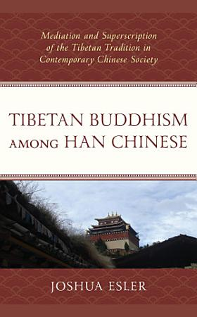 Tibetan Buddhism Among Han Chinese PDF