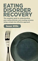 Eating Disorder Recovery PDF