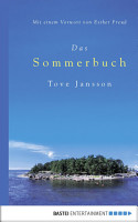 Das Sommerbuch PDF