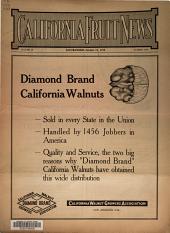 California Fruit News: Volume 58, Issue 1579