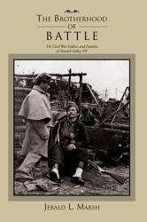 The Brotherhood Of Battle Book PDF