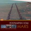 Postkarten vom Mars PDF