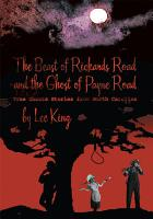 The Beast of Rickards Road and the Ghost of Payne Road PDF
