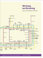 Writing on Drawing PDF