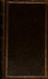 La découverte australe par un homme-volant: ou Le Dédale français; nouvelle très-philosophique; suivie de la Lettre d'un singe, &ca ...