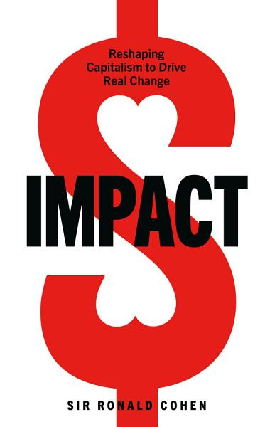 Download Impact Book