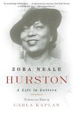 Zora Neale Hurston PDF
